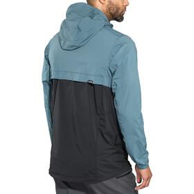 Dakine Reserve Jacket Herren stargazer/black
